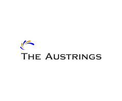The Austrings