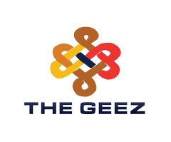 The Geez