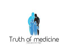 Truth of medicine