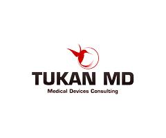 TUKAN MD