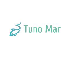 Tuno Mar