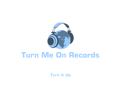 Turn Me On Records