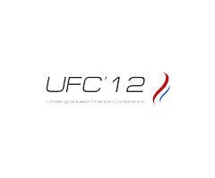 UFC'12