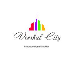 Veeshal City