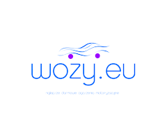 wozy.eu