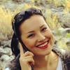 Luiza Ishankulova